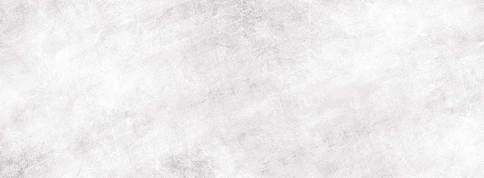 Coyotl_Home-Banner_slide1-texture