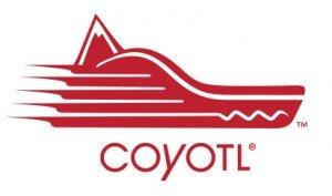 Coyotl Gear